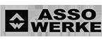 Tulejowanie cylindrów - Asso_werke