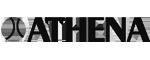 Regeneracja wałów - Athena