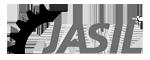 Regeneracja wałów - Jasil