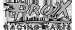 Regeneracja wałów - Prox