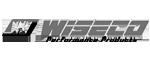 Tulejowanie cylindrów - Wiseco